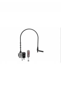 Vario-Drive Electronic Drive Unit